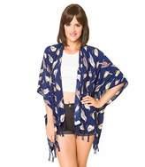 Cover Ups for Swimwear Women by Melifluos Summer Beach Wear Swimsuit Dress Skirt