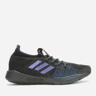 adidas Women's Pulseboost HD Trainers