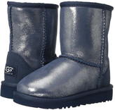 UGG Classic Glitter (Toddler/Little Kid)