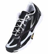 Speedo Men's Amphibious FST Water Shoes 7535341