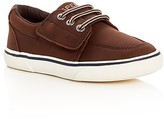 Sperry Boys' Ollie Jr. Boat Shoes - Toddler