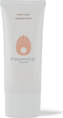 Omorovicza Face Glow Self Tan