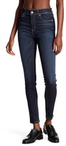 Level 99 Tanya High Rise Skinny Jeans
