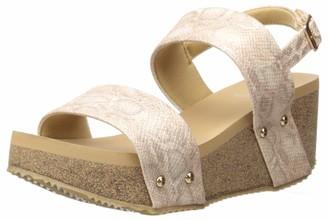 Volatile Women's ORACLES Wedge Sandal