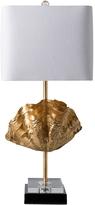 Surya Adria Table Lamp