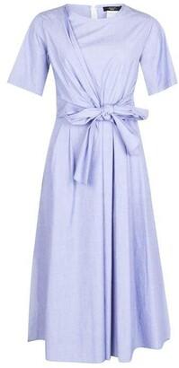 Max Mara Weekend Dedalo Dress