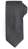 Chaps Big & Tall Extra-Long Tie