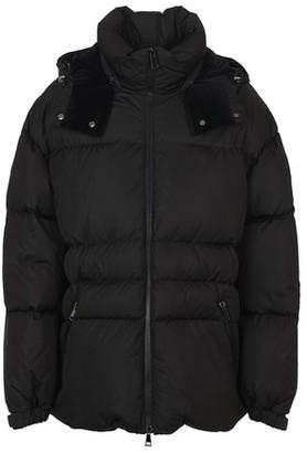 Moncler Tiac down jacket