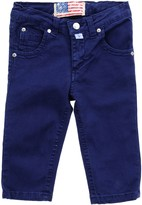 Beverly Hills Polo Club Casual pants - Item 13024040