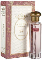 Tocca Cleopatra Travel Spray