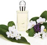 Chantecaille Tiare Parfum 75ml