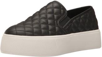 Steve Madden Women's Ecentrcqp Fashion Sneaker