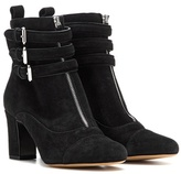 Tabitha Simmons Nash Suede Boots