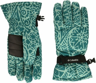 Columbia Kids' Big Y Core Glove