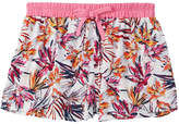 Splendid Girls' Voile Short