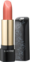 Lancôme L'Absolu Nu Replenishing and Enhancing Lip Color