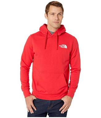 The North Face Red Box Pullover Hoodie - 3XL