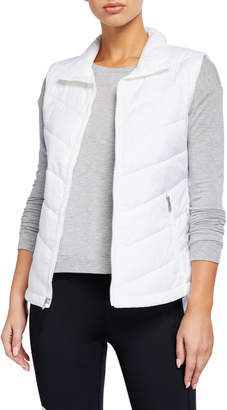 The North Face Tamburello Quilted Vest