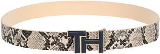 Tommy Hilfiger Belts