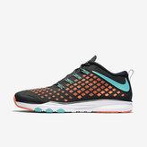 Nike Train Quick Amp Men's Training Shoe