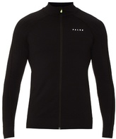 Falke Comfort performance running jacket