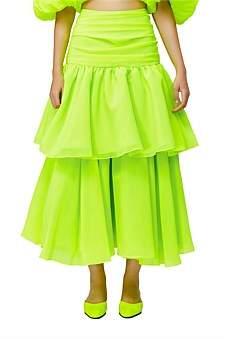 Suki Acler Skirt