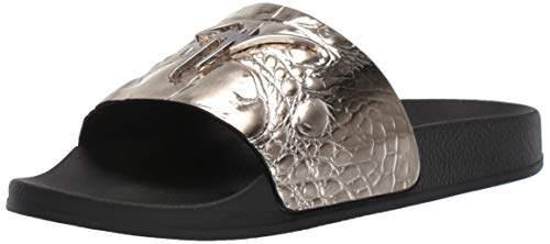 eddefeb287976 Women's RS90059 Slipper