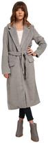 MinkPink Jealousy Duster Coat