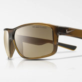 Nike Premier 8.0 P Sunglasses