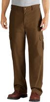 Dickies Cotton Duck Cargo Pants