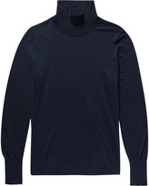 Acne Studios - Joakim Merino Wool Rollneck Sweater