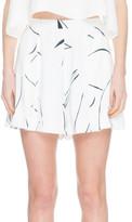 Keepsake Lost Lover Shorts