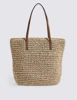 Marks and Spencer Shopper Bag