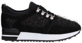Apepazza Sport SPORT Low-tops & sneakers