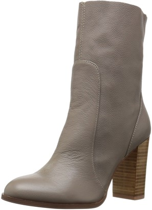 Chinese Laundry Women's Cool Kid Leather Boot