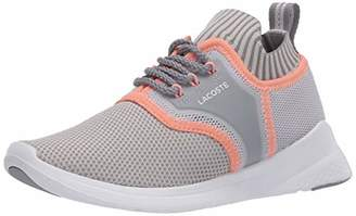 Lacoste Women's LT Sense 120 1 SFA Sneaker