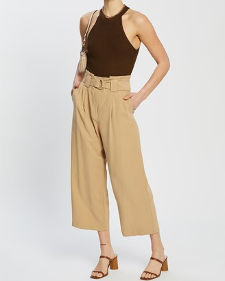 Mng Lol Trousers
