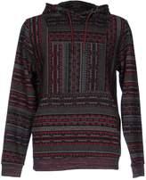 Iuter Sweatshirts - Item 12056925