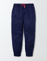 Boden Harriet Trousers