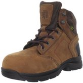 LaCrosse Women's Laurelwood 5 Inch Work Boot,Dark