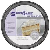 """Wilton Ultra Bake Pro 9"""" Round Cake Pan"""