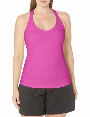Jockey Women's Brushed Cotton Jersey Long Sleeve Top
