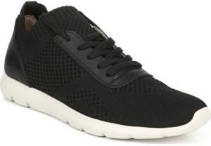 Naturalizer Soul Petra Oxfords Women's Shoes