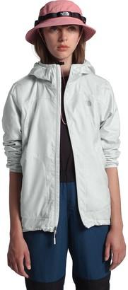 The North Face Pitaya 2 Hooded Jacket - Women's