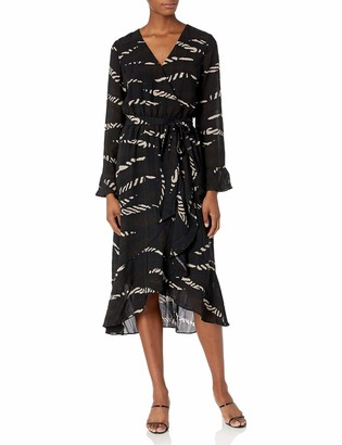 Cupcakes And Cashmere Women's Ella Dress