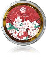 Tamahada Handcream Women's March/Cherry Blossoms Hand Cream