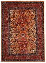 Bloomingdale's Oushak Collection Oriental Rug, 5'8 x 7'10