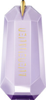 Thierry Mugler Alien Radiant Body Lotion