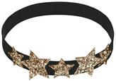 Meri Meri Star Crown - Set of 8