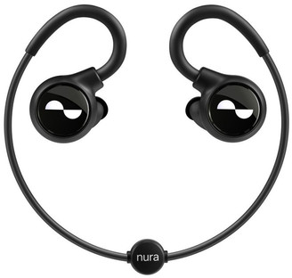LiTMUS LAB NuraLoop Headphones